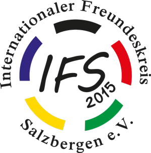 Internationaler Freundeskreis Salzbergen e.V.